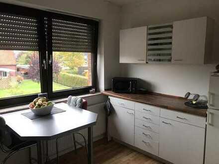540 €, 91 m², 3 Zimmer