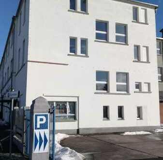 Gewerbe/ Immobilie/ Onlinehandel/ Lagerhalle in Waltershausen