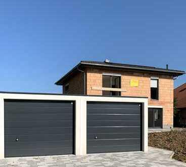 1.450 €, 160 m², 5 Zimmer