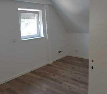 Einzelzimmer in frisch saniertem Haus in Frankfurt am Main, Sachsenhausen-Süd