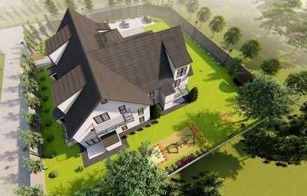 JETZT REDUZIERT: Barierrefreie, moderne Eigentumswohnung in ruhiger Lage mit Top-Ausstattung