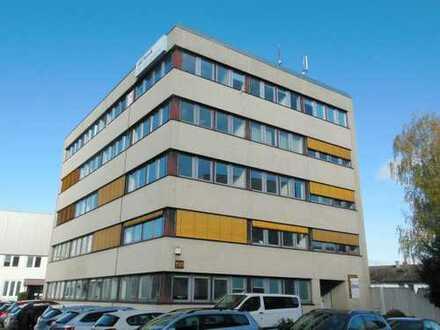 Echterdingen - hier zählen die inneren Werte - Büroeinheit 8,10 €/m² -S-Bahn-Nähe!