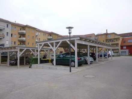 Bild_Überdachter Stellplatz in Kellenspring