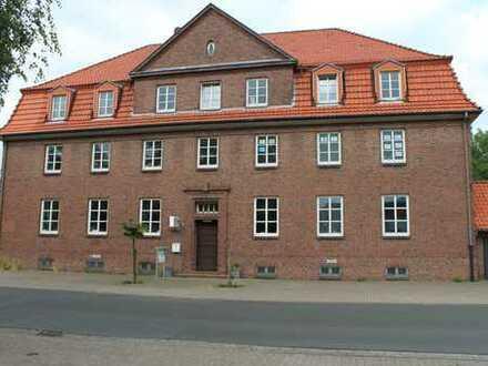 125 m² Bürofläche in der Deichgräfenstraße