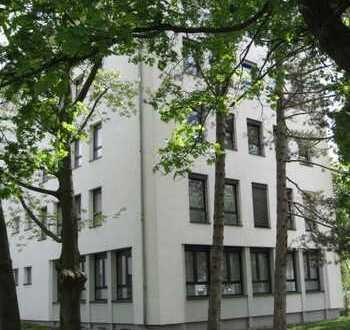 *Liebertz Real Estate* Moderne und attraktive Büroflächen im Verlegerviertel