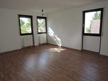 Exklusive Wohnung in zentraler und ruhiger Wohnlage von Ditzingen