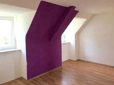 Gemütliche 3 Zimmer Wohnung in Schwarzenfeld