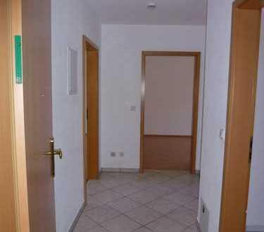 Gepflegte 3-Zimmer-Wohnung zur Miete in Kissing