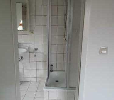 Schöne 1-Zimmer-DG-Wohnung in Dessau-Roßlau