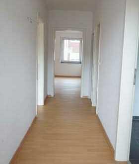 Helle neuwertige 2-Zimmer-Wohnung mit Balkon in Mönchengladbach