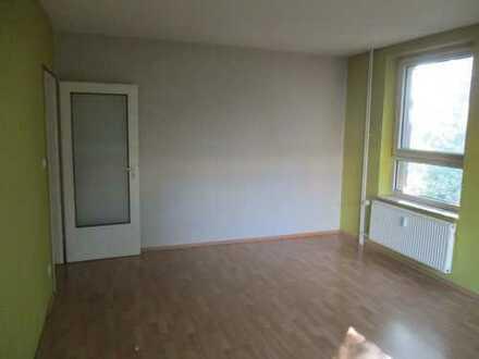 schöne 2-Zimmer-Wohnung in Witten