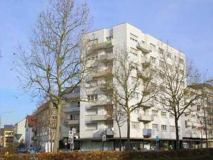 Renoviertes Apartment Nähe Innenstadt