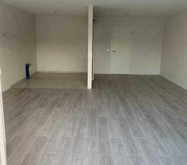 ++ Tolle 3-Zimmer Neubau Mietwohnung in Höhenhaus ++