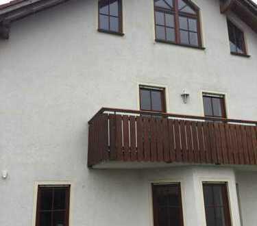 Schönes, geräumiges Haus mit sechs Zimmern in München, Untermenzing