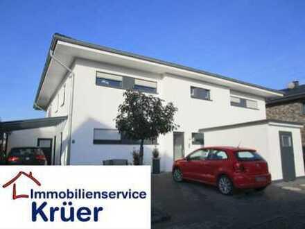 Exklusive 3ZKBB-Wohnung im Herzen von Riesenbeck zu vermieten