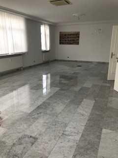 Büro-/Praxisfläche in attraktiven Wohn- und Geschäftshaus