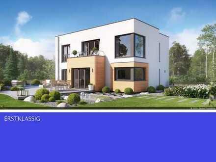 Preisgünstiges Einfamilienhaus zum Mietkauf mit Altschulden möglich - Mahlsdorf Süd