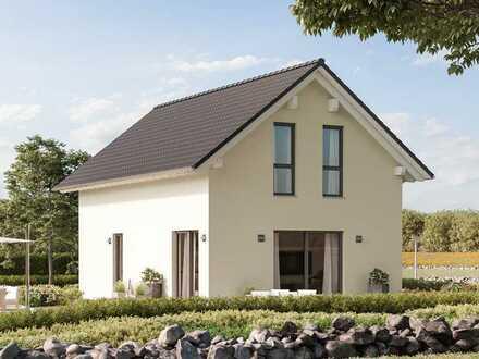 Super Grundstück in Auerbach für Ihr Traumhaus von Massa !