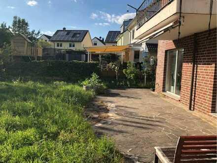 Erstklassige Lage!! ... freistehendes Einfamilienhaus in Do.-Hombruch / Menglinghausen