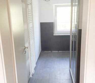Schöne sanierte 3 Zimmer-Dachgeschoss-Wohnung in Neustadt (Pfalz)