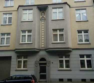 Schöne zwei Zimmer Wohnung in Gelsenkirchen, Altstadt