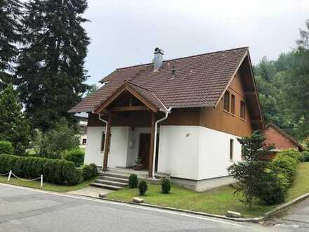 1 Familienhaus direkt vom Eigentümer in Bad Elster