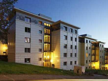 Schöne 2 1/5 Zimmer Wohnung mit Südbalkon in Haspe-Tücking