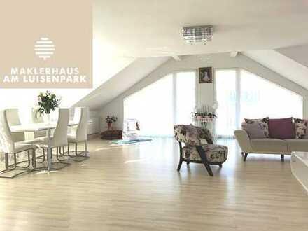 Vielseitig nutzbares Mehrfamilienhaus in ruhiger Wohnlage