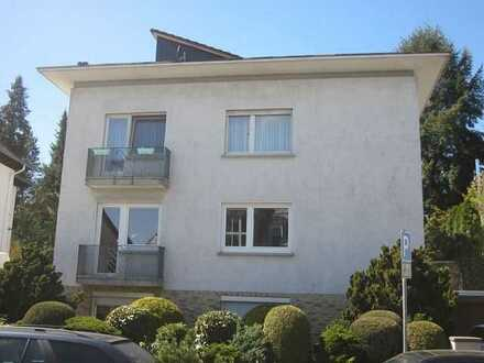 ALL INCLUSIVE-Zimmer in **3er-WG** mit Terrasse, Garten, Sauna, 20 m² in PF-SW-Stadt