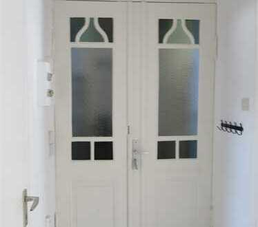 1 Zimmer-Wohnung, Bahnhofstraße 24 in 24143 Kiel, OTTO STÖBEN Immobilien