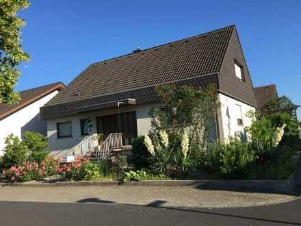 Schönes Haus mit fünf Zimmern in Bad Dürkheim (Kreis), Deidesheim
