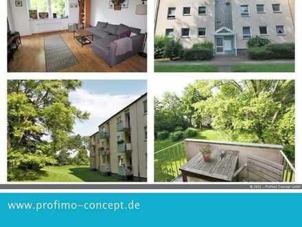 3-Zimmer-Wohnung mit Balkon in toller Lage ~Emst~