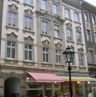 Wohnen im Herzen von Zwickau!