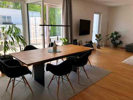 ,,Residential Homes'' Traumhafte Penthouse-Wohnung