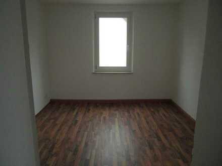 Studenten gesucht in 2 Zimmer-WG , 1.OG, A-Oberhausen, ausgestattet mit Küche