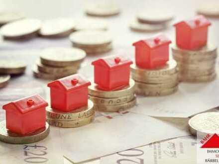 Immobilien-Sparbuch mit Top-Rendite!