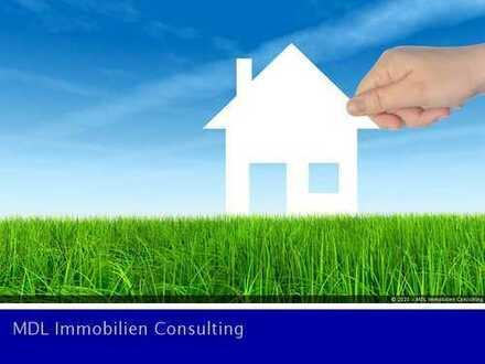 Köln-Poll | Neubau | 2. Reihe | ca. 160 m² Wfl. | ca. 373 m² Grundstück