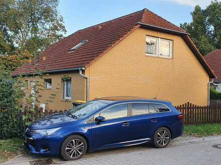 Attraktives 6-Zimmer-Einfamilienhaus zum Kauf in Grube, Potsdam