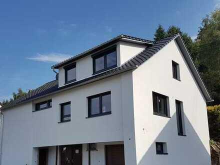 2 Zi. Wohnung in Aidlingen 7 km zum Daimler