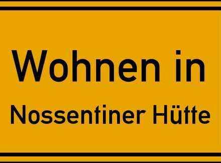 *Wohngrundstück beim Fleesensee - Wohnpark am Waldrand in 17214 Nossentiner Hütte*