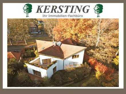 KR-Stadtwald- beste Lage! Ein attraktives Raumwunder von hoher Qualität