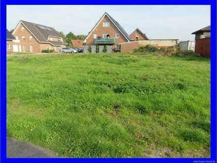 *815 m² Baugrundstück - geeignet für Zweifamilienhaus - ,ruhige Lage,Neubaugebiet in Südlohn-Oeding*