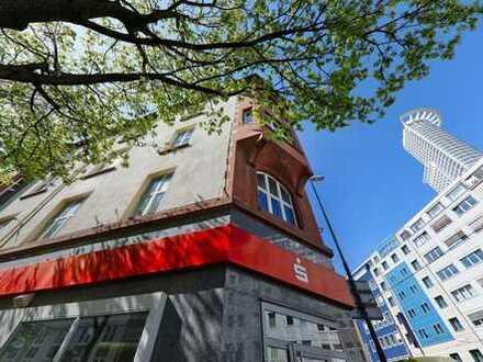 ahg.immobilien | Direkt am Hauptbahnhof | ca. 334 m² | PROVISIONSFREI