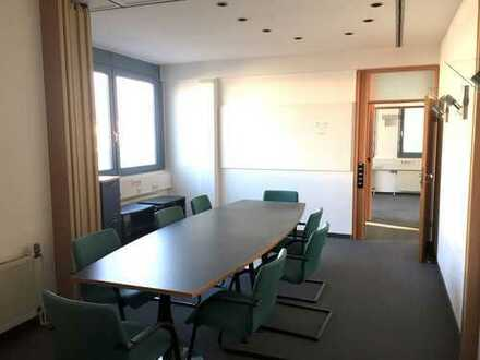 Traumhaftes Büro im Penthouse- Moderne Büro-/Praxisfläche, nahe Flughafen Stuttgart