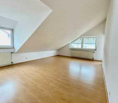***3,5-Zi Wohnung in Renningen***