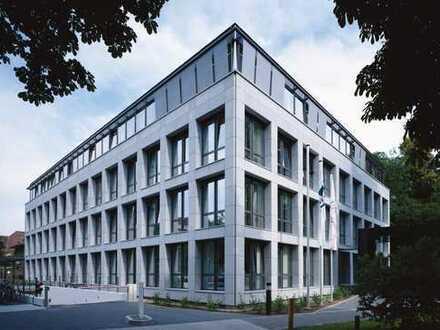Tiefgaragenplätze Piusallee 7 (Nähe Promenade / LWL-Landeshaus)