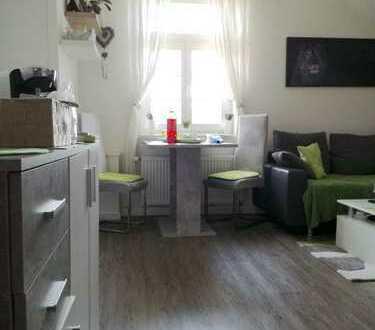 Pracht Immobilien-Moderne Wohnung mit besonderer Ausstattung