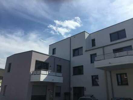 Attraktive zentrale barriefreie 3 ZKDB in Flamersheim, 83,28 m², Erdwärme, Nähe Campus