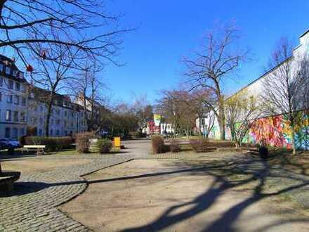 Zink Immobilien: Charmantes, solides Mehrfamilienhaus in zentraler Lage