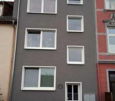 2 Zimmer Wohnung in Bremen-Neustadt ab sofort